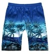 Bermuda Playera Fashion - en 6 Colores - comprar online