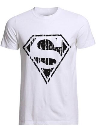 genuino mejor calificado variedad de diseños y colores mejor selección Camisetas Estampadas para Hombres: Gran Variedad aquí ...