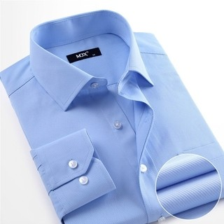 Camisa Casual / Social Fashion - en 8 Colores
