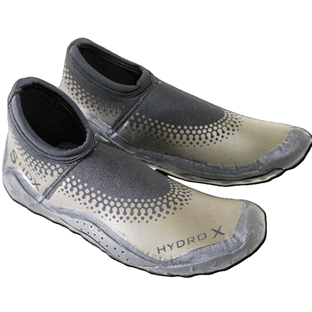Zapatillas De Neoprene Hydrox 3 Mm