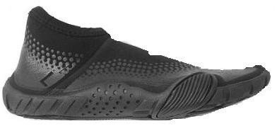 Zapatillas De Neoprene Hydrox 3 Mm en internet