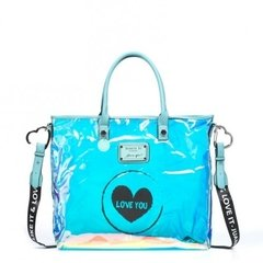 KLIMIT-CARTERA SUMMER LOVE GRANDE (CJU10742)