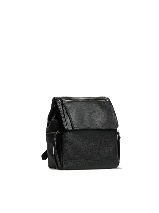 cartera paris (CPR9344) - comprar online