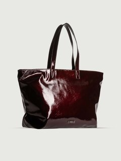 EUDORA-BOLSO CLASICO (CPR2799) - MAGALI SHOES