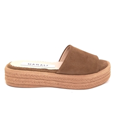 LELE-SAND UNA TIRA (SJO925) - MAGALI SHOES