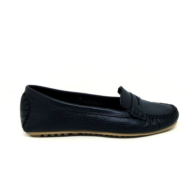 CABOURG-MOCASIN CLASICO (ZHK1901) - MAGALI SHOES