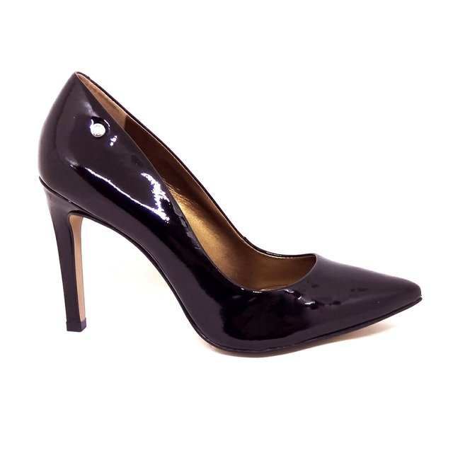 POMPEI - ESTILETTO CLASICO (ZPR2942) - MAGALI SHOES