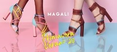 Carrusel MAGALI SHOES