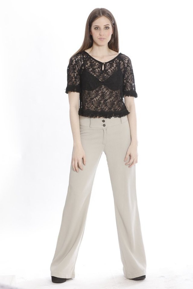 >>PANTALON OXFORD<< en internet