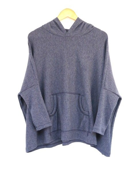 >>.SWEATER LANILLA.<<
