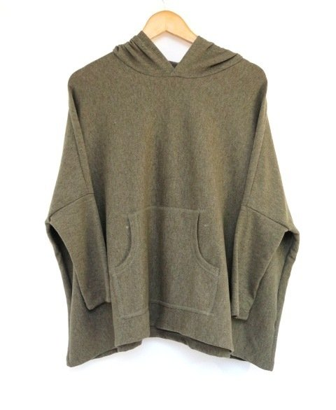 >>.SWEATER LANILLA.<< - comprar online