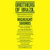 Brothers of Brazil - Punkanova