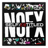 NOFX - Self Entitled [LP]