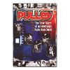 Pulley - The True Story Of An American Punk Rock Band [DVD]