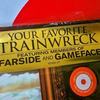 Your Favorite Trainwreck - S/ T [LP]