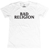Bad Religion - The Easiest Thing To Do [Branca]
