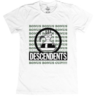 Descendents - Bonus Cup!!!