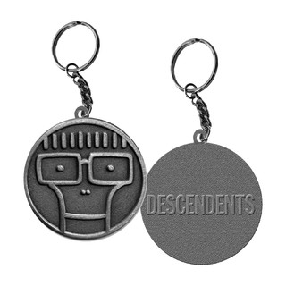 Descendents - Milo [Chaveiro]