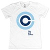 City And Colour - Circle Tee