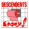 Descendents - Enjoy [LP ]