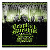 Dropkick Murphys - Live On Lansdowne, Boston MA [2xLP + CD]