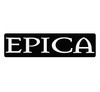 Epica -  Camiseta The Holographic Principle + adesivo