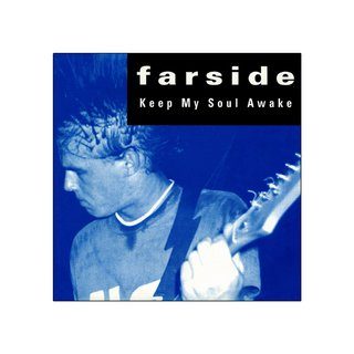Farside - Keep My Soul Awake [EP Colorido]