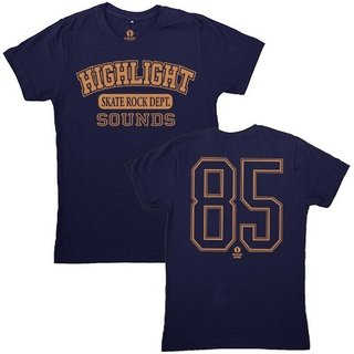 Highlight Sounds - Skate Rock Dept.