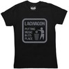 Lagwagon - Putting Music In Its Place [South America Tour 2013] [Importada]
