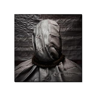 Letlive. - The Blackest Beatiful [CD]