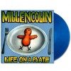 Millencolin - Life On A Plate  [LP]