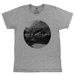Wild Nothing - Mountain