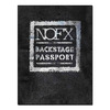 NOFX - Backstage Passport [2xDVD]