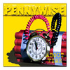 Pennywise - About Time [LP]