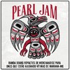 Pearl Jam - Striker