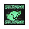 NOFX & Rancid - Byo Split Series Vol. III [CD]