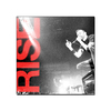 Rise Against - Rise Against [EP]