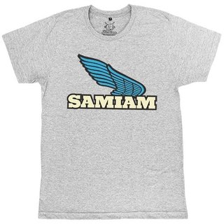 Samiam - Wings