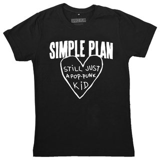 Simple Plan - Pop Punk Kid
