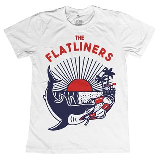 The Flatliners - Shark Attack