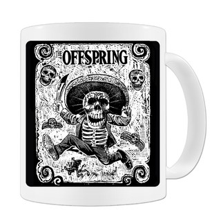 The Offspring - Posada [Caneca]
