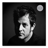 Tony Sly: A Tribute [2xLP]