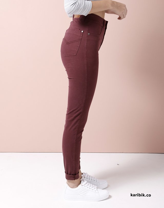 PANTALON KISSA en internet
