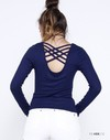 BLUSA CONEY en internet