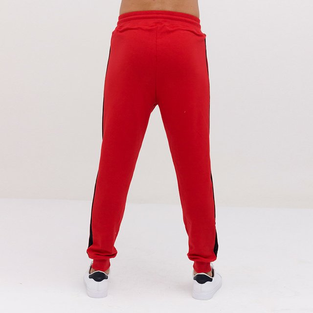 PANTALON FOREST en internet