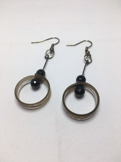 Imagen de Aros Circo/ Earrings Círco