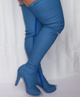 Images of sexy shoes