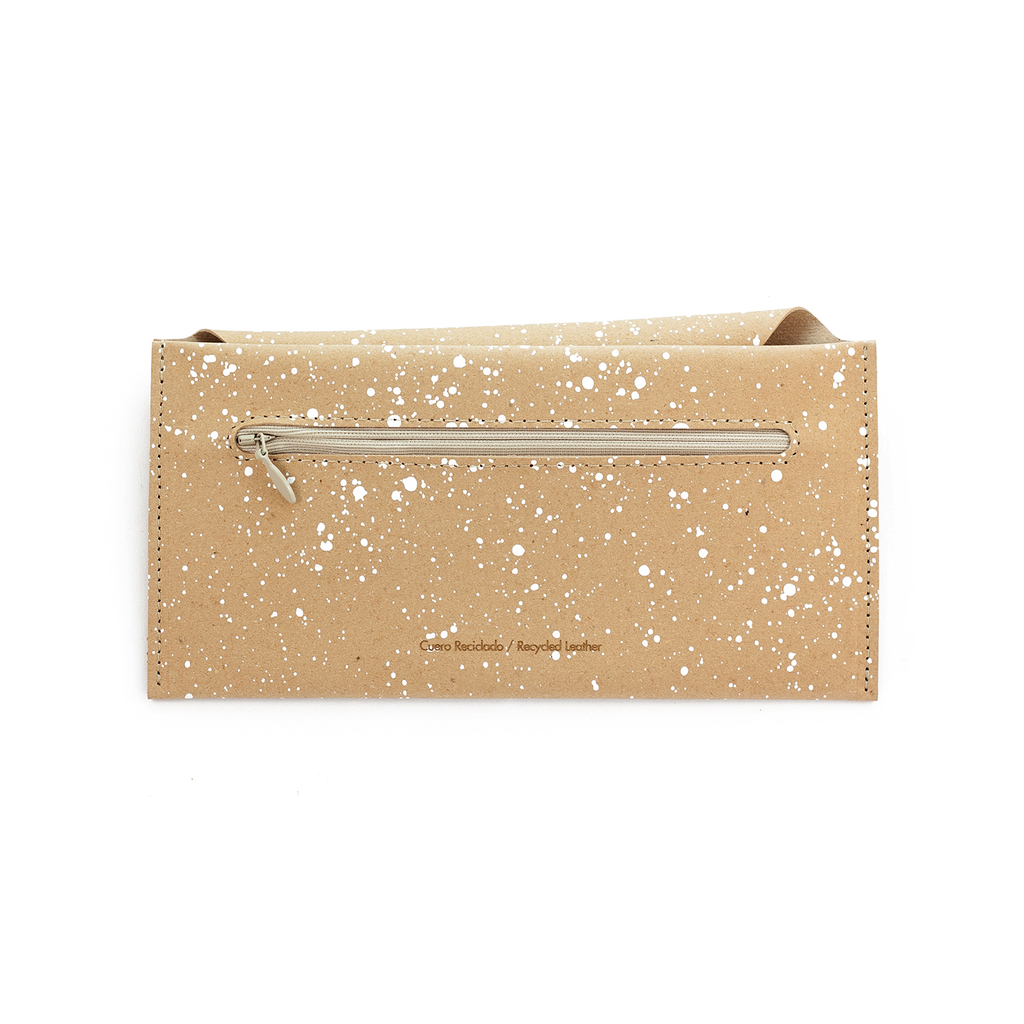 Envelope #6 Cosmos Natural - buy online