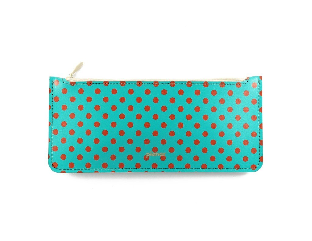 Pencil Pouch Small DR - buy online