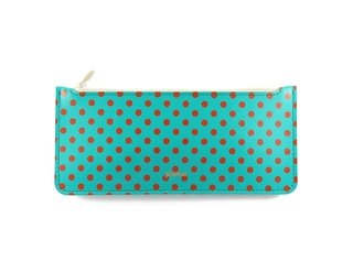 Pencil Pouch Small DR